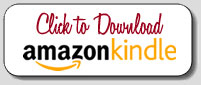 download magic book kindle