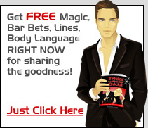 bar bets dating meet women