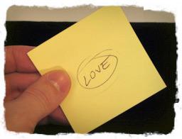 dating sites for divorced parents